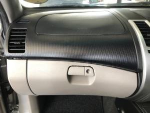 Mitsubishi Pajero Sport 3.2DI-D GLS - Image 8