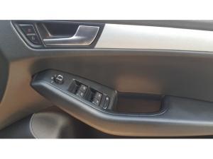 Audi Q5 2.0T quattro auto - Image 10
