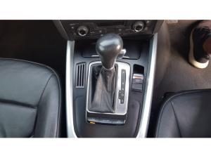 Audi Q5 2.0T quattro auto - Image 12