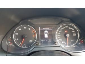 Audi Q5 2.0T quattro auto - Image 13