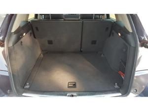 Audi Q5 2.0T quattro auto - Image 7