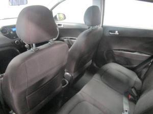 Hyundai Grand i10 1.25 Fluid - Image 10
