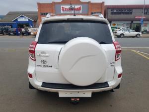 Toyota RAV4 2.0 VX - Image 3