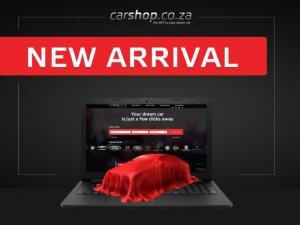 Mahindra Pik Up 2.2CRDe double cab 4x4 S10 - Image 1