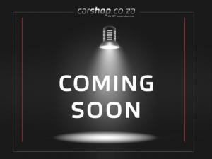 Mahindra Pik Up 2.2CRDe double cab 4x4 S10 - Image 2