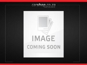 Mahindra Pik Up 2.2CRDe double cab 4x4 S10 - Image 3