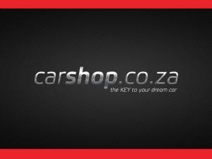 Mahindra Pik Up 2.2CRDe double cab 4x4 S10 - Image 4