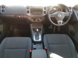 Volkswagen Tiguan 1.4TSI 118kW Trend&Fun - Image 5