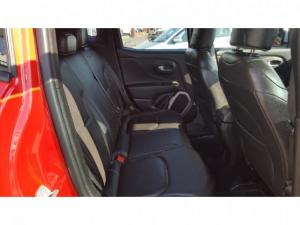Jeep Renegade 1.4L T Limited - Image 9
