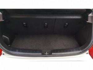 Suzuki Swift 1.4 GLS - Image 12
