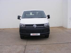 Volkswagen T6 2.0TDi 75KW LWBD/C - Image 3