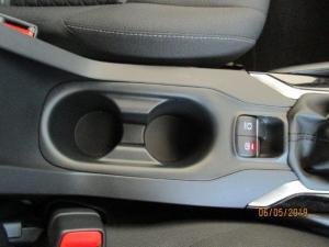 Toyota Corolla 1.2T XS - Image 15