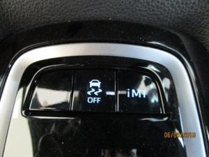 Toyota Corolla 1.2T XS - Image 17