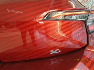 Toyota Corolla 1.2T XS - Image 24