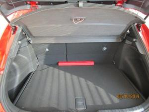 Toyota Corolla 1.2T XS - Image 9