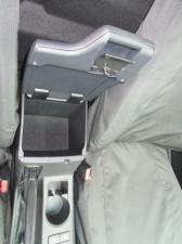 Toyota Hilux 2.4 GD-6 SRS/C - Image 19