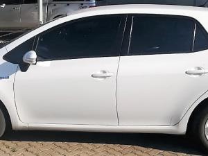 Toyota Auris 180 XS HSD - Image 7