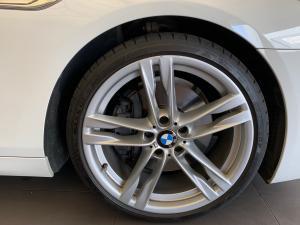 BMW 640D Coupe M Sport automatic - Image 4