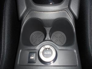 Nissan X-Trail 2.5 4x4 Acenta - Image 7