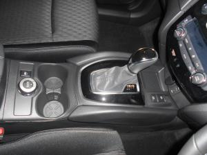 Nissan X-Trail 2.5 4x4 Acenta - Image 8