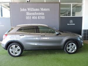 Mercedes-Benz GLA 200 automatic - Image 14