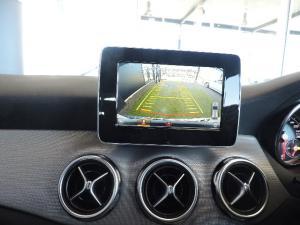 Mercedes-Benz GLA 200 automatic - Image 20