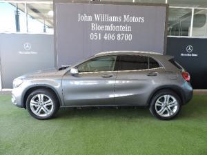 Mercedes-Benz GLA 200 automatic - Image 6