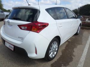 Toyota Auris 1.6 Xi - Image 3