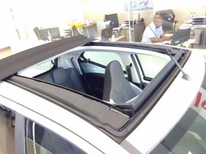 Toyota Aygo 1.0 X-CITE - Image 13
