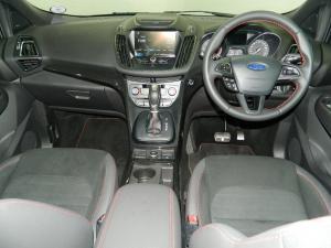 Ford Kuga 2.0 Tdci ST AWD Powershift - Image 10