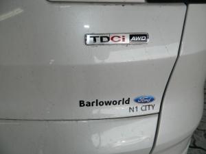 Ford Kuga 2.0 Tdci ST AWD Powershift - Image 7