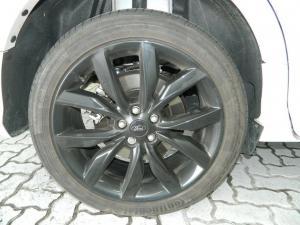 Ford Kuga 2.0 Tdci ST AWD Powershift - Image 8
