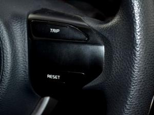 Kia Picanto 1.2 Start - Image 20