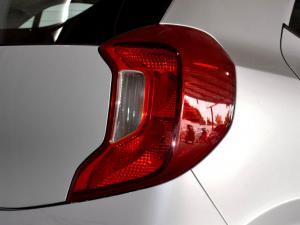 Kia Picanto 1.2 Start - Image 28