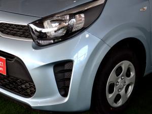 Kia Picanto 1.2 Start - Image 27