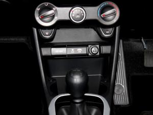 Kia Picanto 1.2 Start - Image 25