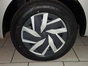 Datsun Go+ 1.2 Mid - Image 11