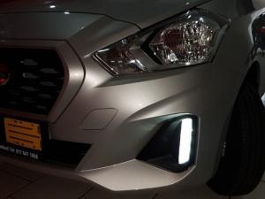Datsun Go+ 1.2 Mid - Image 12