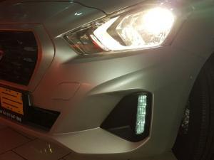 Datsun Go+ 1.2 Mid - Image 14