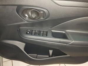 Datsun Go+ 1.2 Mid - Image 15
