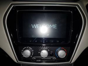Datsun Go+ 1.2 Mid - Image 18