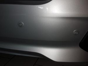 Datsun Go+ 1.2 Mid - Image 19