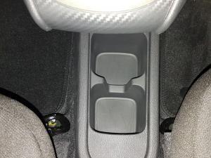 Datsun Go+ 1.2 Mid - Image 20