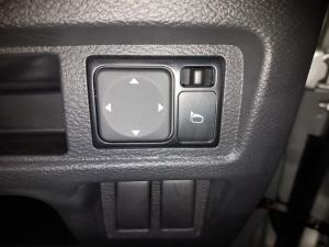Datsun Go+ 1.2 Mid - Image 22