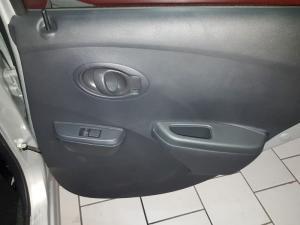 Datsun Go+ 1.2 Mid - Image 23