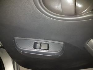 Datsun Go+ 1.2 Mid - Image 24