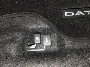 Datsun Go+ 1.2 Mid - Image 28
