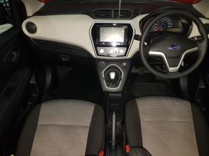 Datsun Go+ 1.2 Mid - Image 6