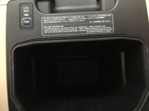 Toyota Land Cruiser 200 4.5D-4D V8 VX - Image 15