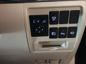 Toyota Land Cruiser 200 4.5D-4D V8 VX - Image 20